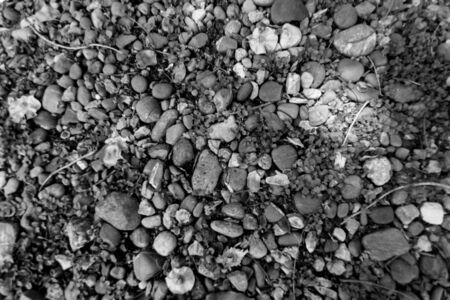 on aggregate: Aggregate Stone Textures