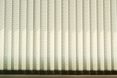 Blinds Stock Photo - 11876310
