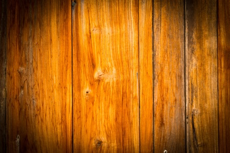 Old door Stock Photo - 12839403