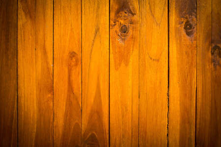 Old wood background Stock Photo - 15820362