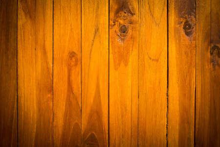 Old wood background Stock Photo - 15820362
