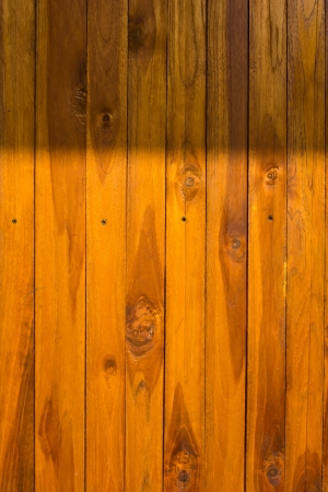 Old wood background Stock Photo - 15820357