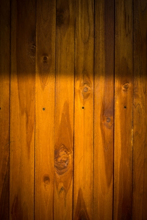 Old wood background Stock Photo - 15820345
