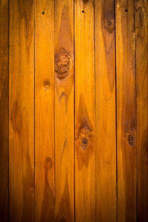 Old wood background Stock Photo - 15820358