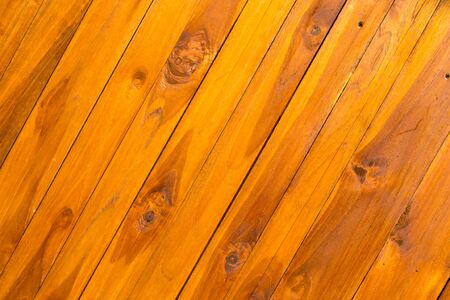 Old wood background Stock Photo - 15820360