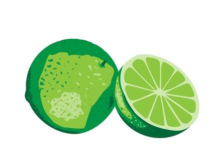 fruited: Lemon