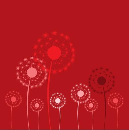 Flower Stock Vector - 16724084