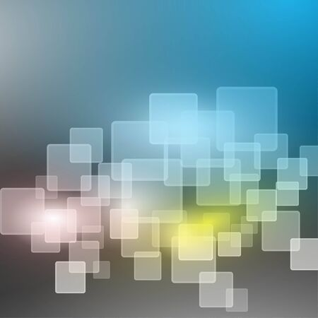 abstrack vector background  Vector