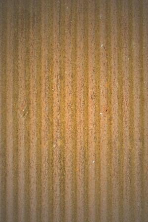 zinc: Zinc background