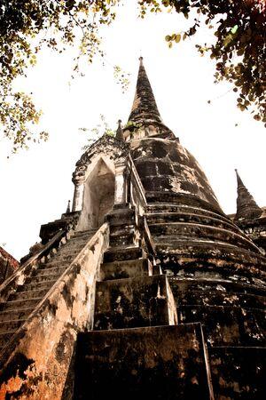 historic site: Thai historic site