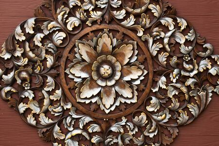 carve: thai carve
