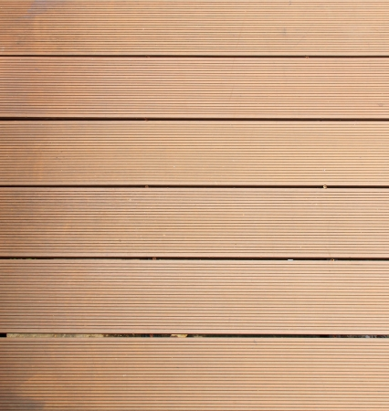 A wooden floorl texture for background image. photo