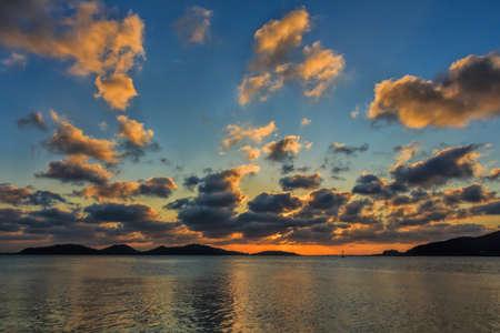 stratus: clouds,, sky,