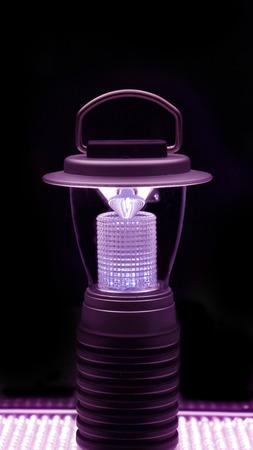 led lighting: led lamp Lighting Equipment