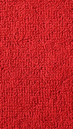 purple carpet texture. Red Carpet Texture Background Photo Purple A