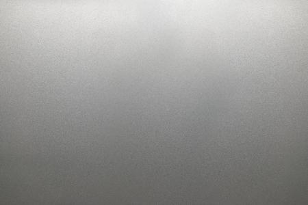 aluminum: Aluminum texture background Stock Photo