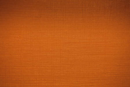 Les murs aux couleurs vives et le papier peint. Banque d'images