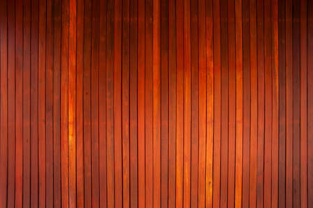 old, grunge wood panels used as background Stock Photo - 14354228