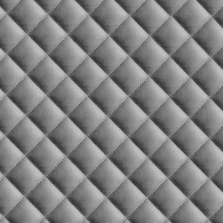 vintage leather pattern background