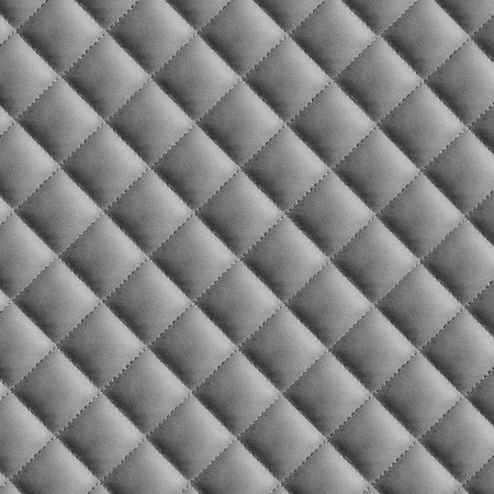 button tufted: vintage leather pattern background