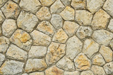 gray stone floor texture design