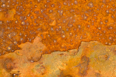 orange copper other background image