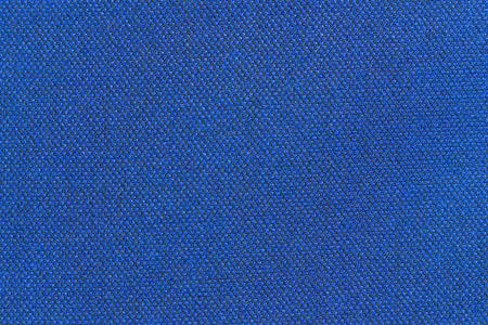 lucid: blue Fabric Texture