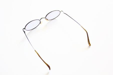 Glasses Фото со стока