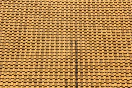 屋根瓦 写真素材 - 22872563
