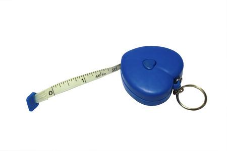 Cartridges meters