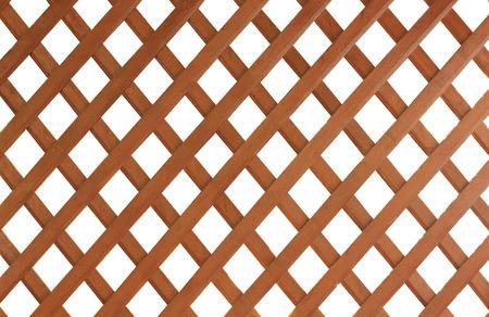 Walls made of wood photo