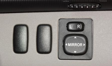 auto glass: Control equipment Auto Glass
