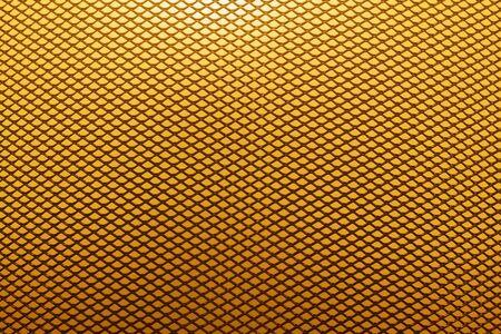 abstrakte muster: abstrakt Hintergrund
