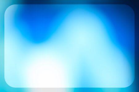 blue background: Blue background Stock Photo