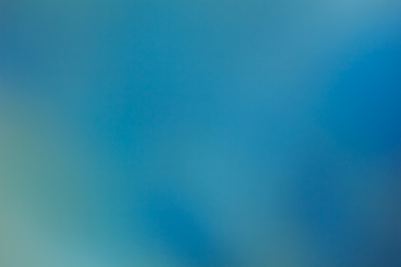 Abstract blue blur background. Imagens