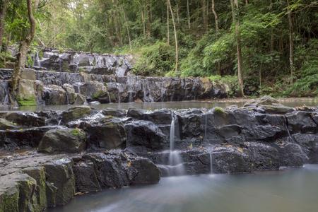 카오 샘 란 국립 공원