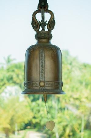 thai Bell