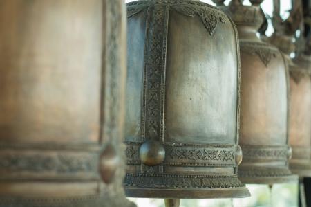 bell thaistyle