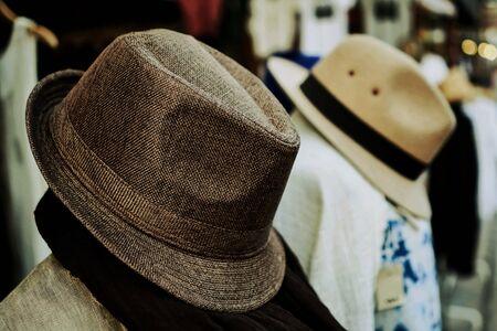 clothing: Costume