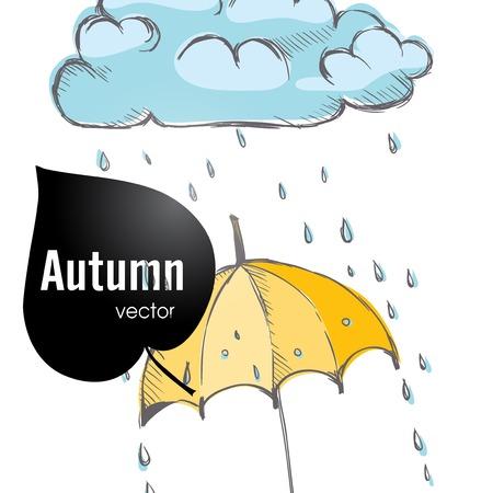 the rainy season: Rainy Season Background