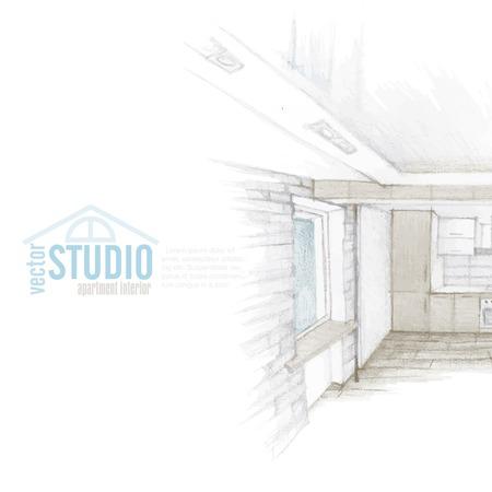 modern interior: Modern Interior Design