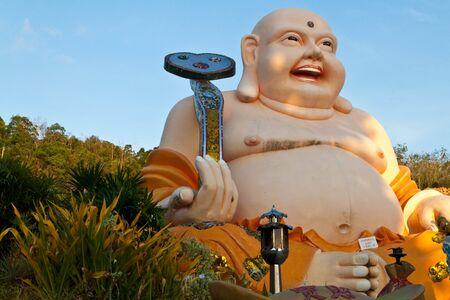 chinese buddha: Chinese buddha