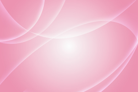 pink background: colorful Abstract background