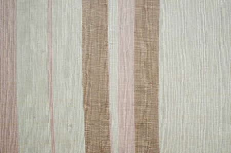 alternate: alternate brown scratch Stock Photo