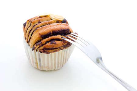 sweetmeat: Bakery Stock Photo