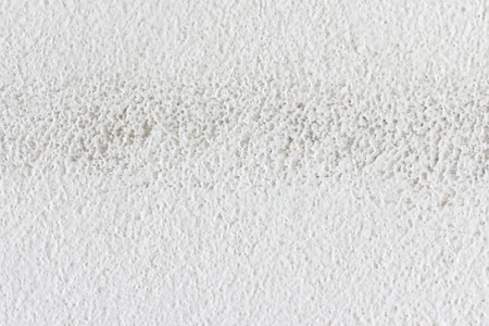 cement plaster wall background Stock Photo