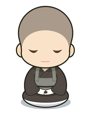 monasticism: Buddhist monasticism