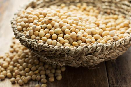 amino: Soybean