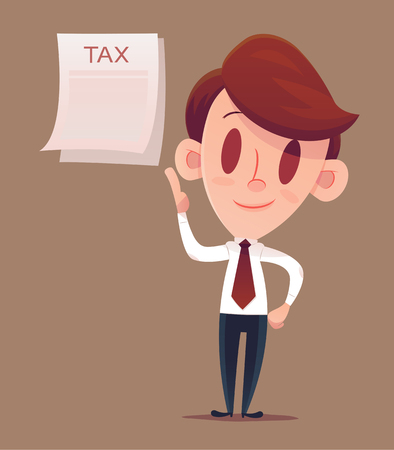 deductions: Filing Your Taxes