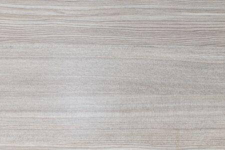 Texture of wood background closeup Stok Fotoğraf